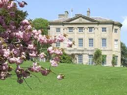 Larcombe Manor