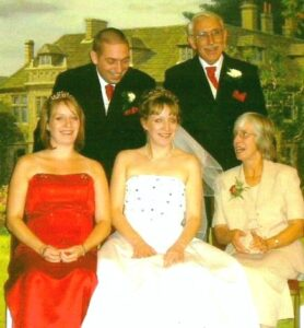 The Family 2005